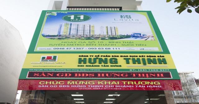 hung-thinh-jpeg-8247-1617594403.jpg