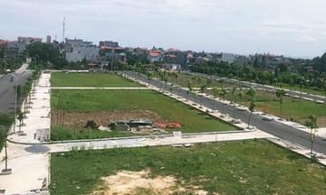 Hà Nội sắp có quỹ đất lớn để xây dựng nhà ở