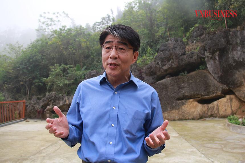 Ong-Chang-Hee-Le-Giam-doc-ILO-1654-3524-