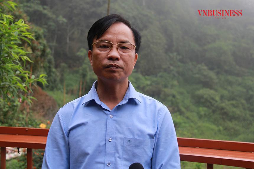 Ong-Do-Nhan-Dao-Chu-tich-LMHTX-8301-3866