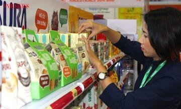 Doanh nghiệp Việt 'hái quả ngọt' M&A nhờ số hoá