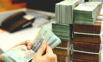 Lạm phát sẽ đẩy lãi suất ngân hàng tăng?