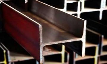 Bộ Công Thương áp thuế chống bán phá giá tạm thời với sản phẩm thép hình chữ H từ Malaysia