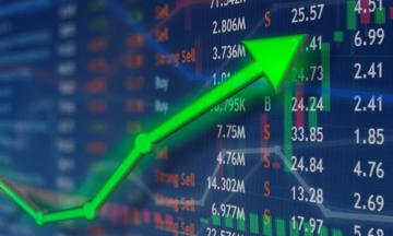 Thị trường đang trên đà tiến đến các vùng điểm số cao hơn