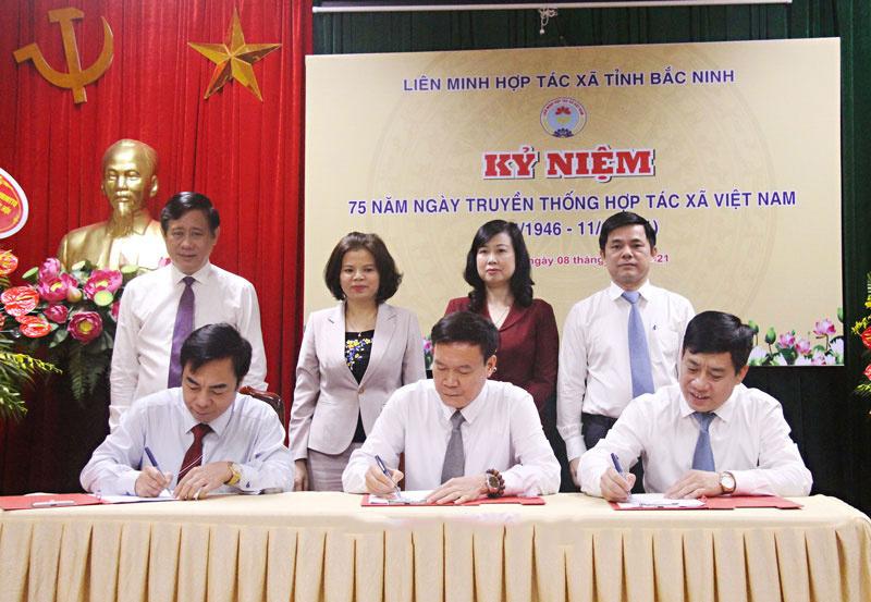 Ba-c-Ninh-6529-1617890168.jpg
