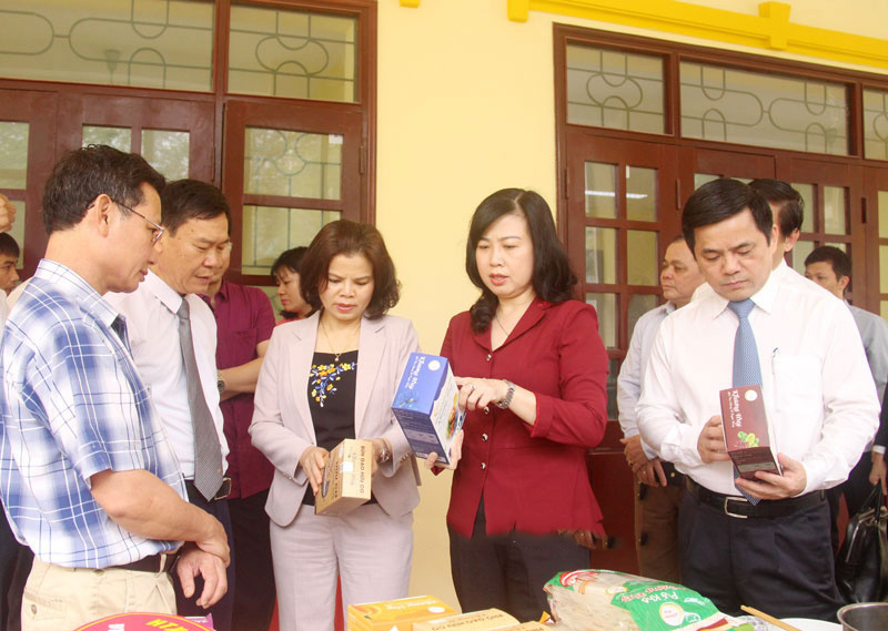 Ba-c-Ninh1-7922-1617890168.jpg