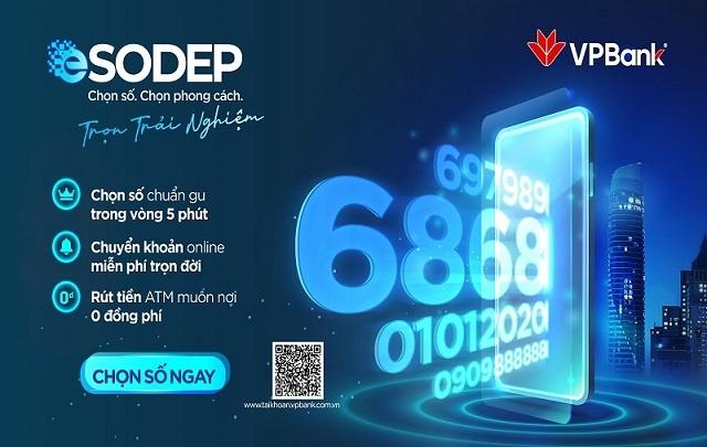 Esodep-KV-superFinal-6F-new-8064-1617870