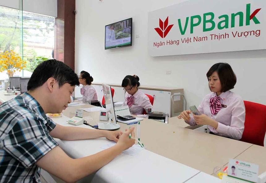 VPBank-jpeg-2770-1617870353.jpg