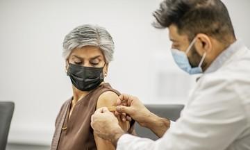 Nestlé ủng hộ tiếp cận công bằng với Vaccine COVID-19 thông qua cơ chế COVAX