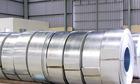 Rà soát áp thuế chống bán phá giá với thép mạ xuất xứ từ Trung Quốc và Hàn Quốc