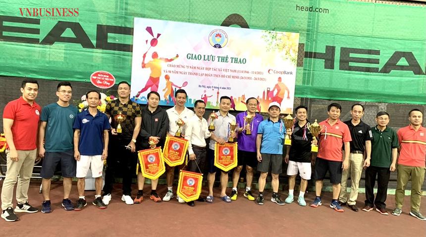 11-4-tenis-5682-1617967235.jpg