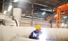 Đà Nẵng: Thu hồi nhiều diện tích đất để mở rộng trung tâm logistics, hình thành các cụm công nghiệp