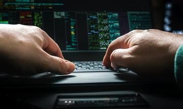 Khuyến nghị doanh nghiệp chủ động ngăn chặn tấn công mạng