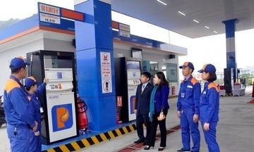 Đề xuất cho phép DN kinh doanh xăng dầu chuyển nhượng cổ phần cho nhà đầu tư nước ngoài không quá 35%