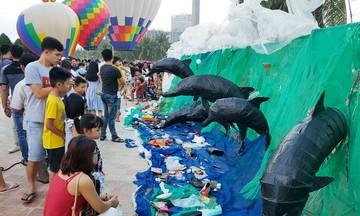 Đà Nẵng được chọn triển khai dự án giảm ô nhiễm nhựa tại khu vực Đông Nam Á