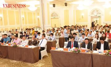 Hà Nam kỷ niệm 75 năm phong trào HTX và Ngày HTX Việt Nam