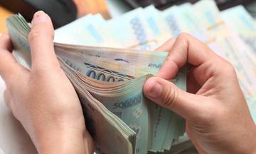 Ngân hàng dự báo tín dụng tăng, huy động vốn giảm