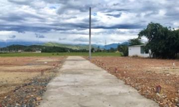 Lâm Đồng, Khánh Hòa và Bình Thuận trong 'tầm ngắm' thanh tra về quản lý đất đai