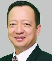 Anh-chup-Man-hinh-2021-04-12-l-2936-1477