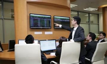 Cổ phiếu ngành hàng không đã qua cơn bĩ cực?