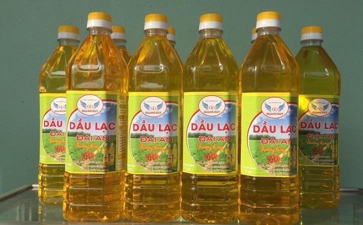 Dau-An-Dai-4680-1618301877.jpg