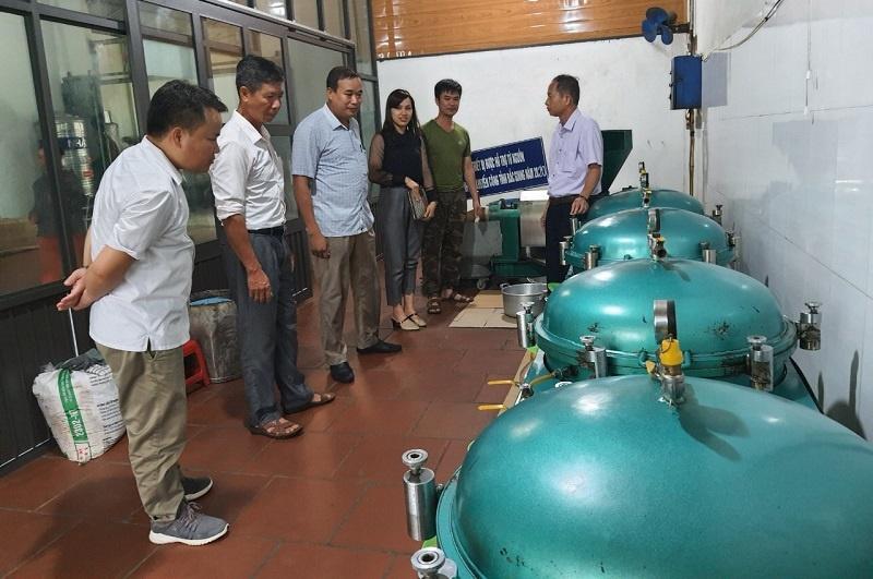 HTX-Quang-Duy-8920-1618301877.jpg