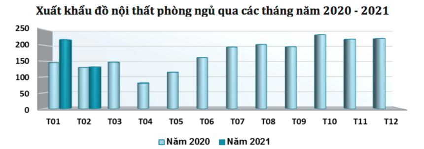 Anh-chup-Man-hinh-2021-04-14-l-1503-5735