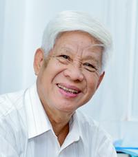 Anh-chup-Man-hinh-2021-04-14-l-1608-9299