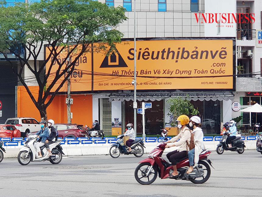 Sieu-thi-Ban-ve-7229-1618380359.jpg