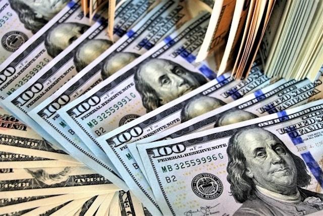 Ty-gia-USD-9558-1618358890.jpg