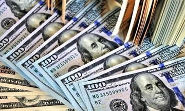 Thị trường tiền tệ ngày 14/4: Giá vàng tăng nhanh khi lạm phát tại Mỹ nóng lên, USD giảm giá sâu