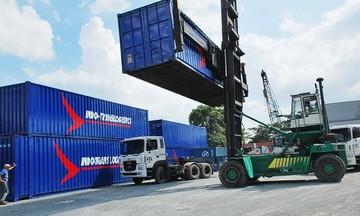 COVID-19 bùng phát tại Ấn Độ tác động tới doanh nghiệp Việt thế nào?