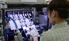 Doanh nghiệp FDI chiếm 95% giá trị xuất khẩu của ngành điện tử