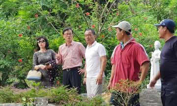 Đà Nẵng đẩy mạnh hỗ trợ phát triển kinh tế tập thể, HTX
