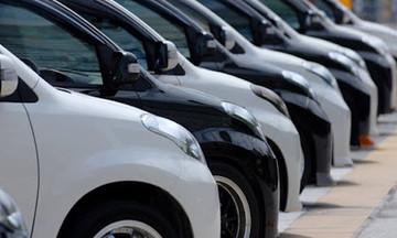 Không đấu giá hạn ngạch nhập khẩu ô tô cũ theo cam kết CPTPP