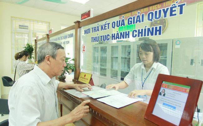 thu-tuc-hanh-chinh-5834-1618458642.jpg