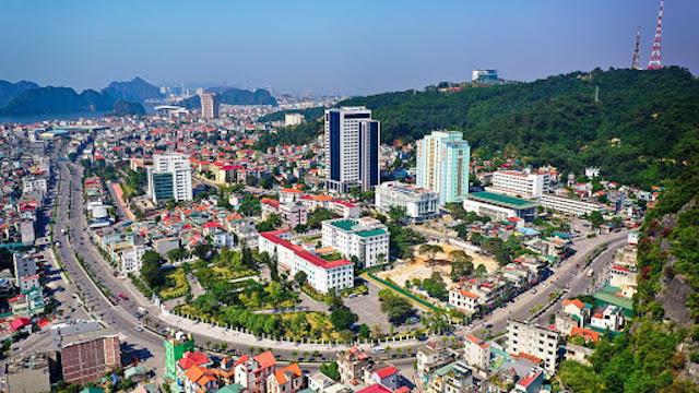 tinh-Quang-Ninh-9526-1618453597.jpg