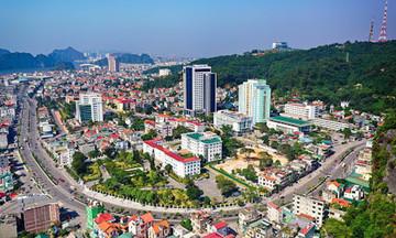 Quảng Ninh liên tiếp 4 năm giành quán quân PCI