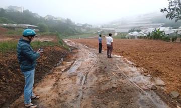 Hội Môi giới BĐS lý giải 'cơn sóng sốt đất' bất chấp quy định pháp luật