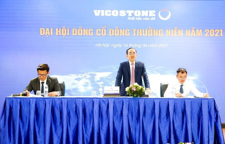 Doan-chu-tich-Vicostone-tra-lo-4544-2023