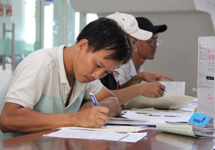 lao-dong-mat-viec-vi-covid-19-3378-16185
