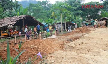 Bài 3: Người Đan Lai đã biết chăn nuôi, trồng trọt
