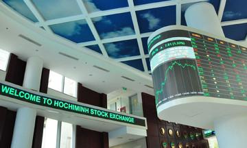 Đến năm 2025, toàn bộ cổ phiếu sẽ được niêm yết trên HoSE