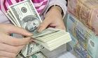 Việt Nam được 'minh oan' thao túng tiền tệ