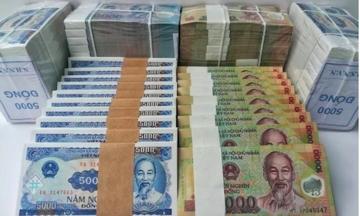Tăng cường lưu thông tiền mệnh giá dưới 10.000 đồng ra thị trường