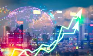 Điều gì khiến cổ phiếu ngành thép tăng phi mã?