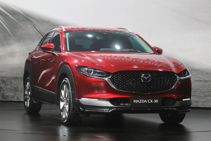 Mazda-CX-30-VnExpress5-7891-16-5302-4083