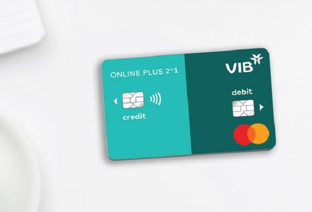 VIB2-7516-1618929250.jpg