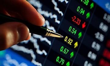 Danh mục cổ phiếu rổ VNDiamond, VN30, VNFinLead thay đổi thế nào trong kỳ tái cơ cấu tháng 4/2021?