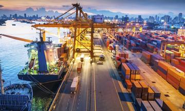 Logistics: Doanh nghiệp nội đừng xem nhau là đối thủ